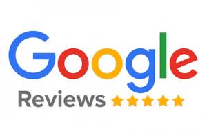 https://revivecarpet.ca/wp-content/uploads/2019/02/Google-Reviews-300x200.png